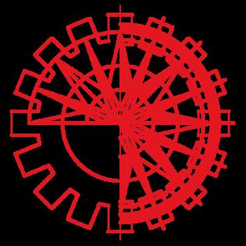 4-logo-soccodato-costruzioni